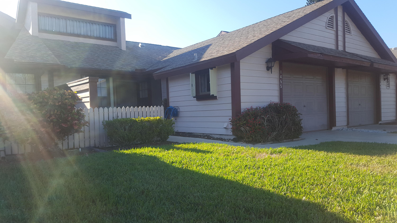 1455 Se Colchester Circle, Port Saint Lucie, FL 34952