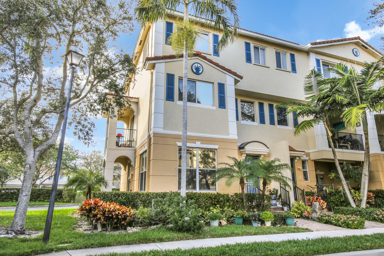 3134 N Oasis Drive, Boynton Beach, FL 33426