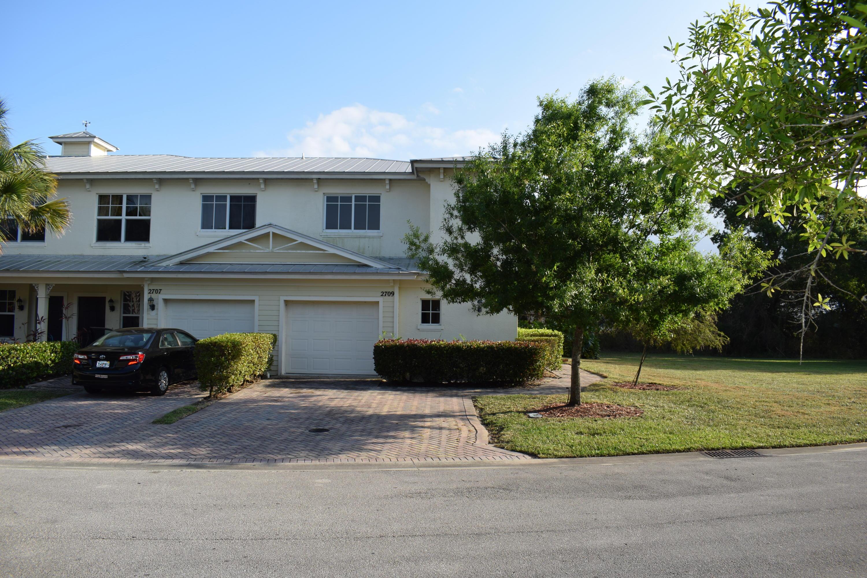 2709 Creekside Drive, Fort Pierce, FL 34981
