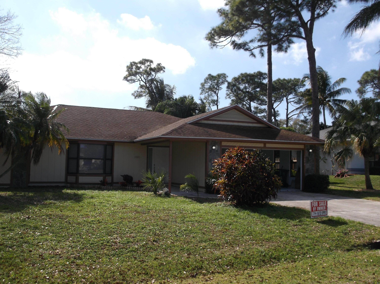 1080 Se Lansdowne Avenue, Port Saint Lucie, FL 34953