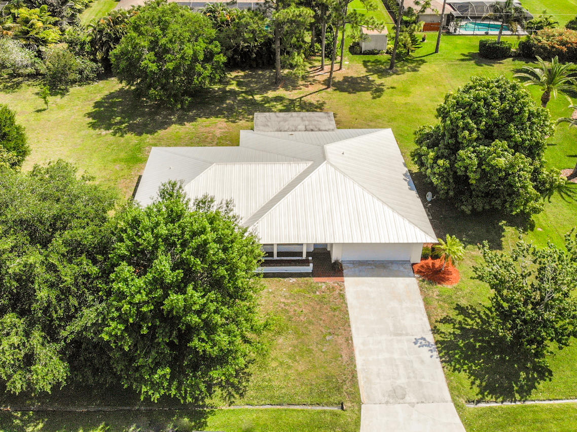 1829 Se Adair Road, Port Saint Lucie, FL 34952