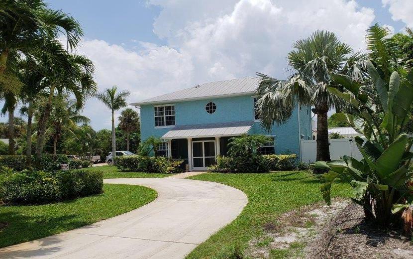 1034 Se Riverside Drive, Stuart, FL 34996