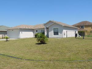 3789 Sw Haines Street, Port Saint Lucie, FL 34953