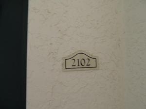 9905 Baywinds Drive, West Palm Beach, FL 33411