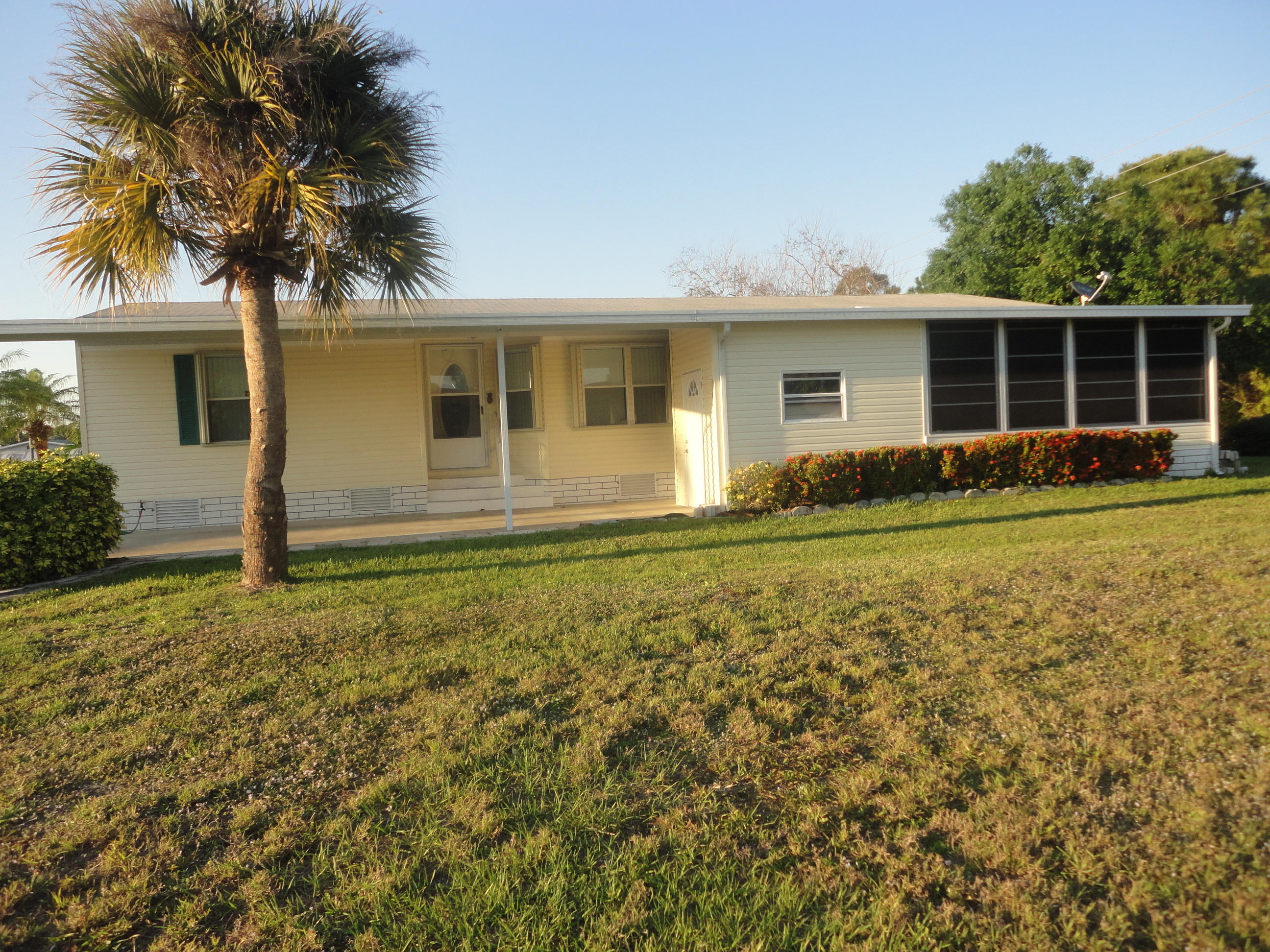 484 Thames Bluff Ridge, Fort Pierce, FL 34950