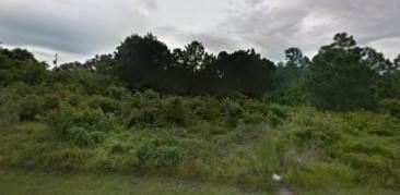 3068 Sw Port St Lucie Boulevard, Port Saint Lucie, FL 34953