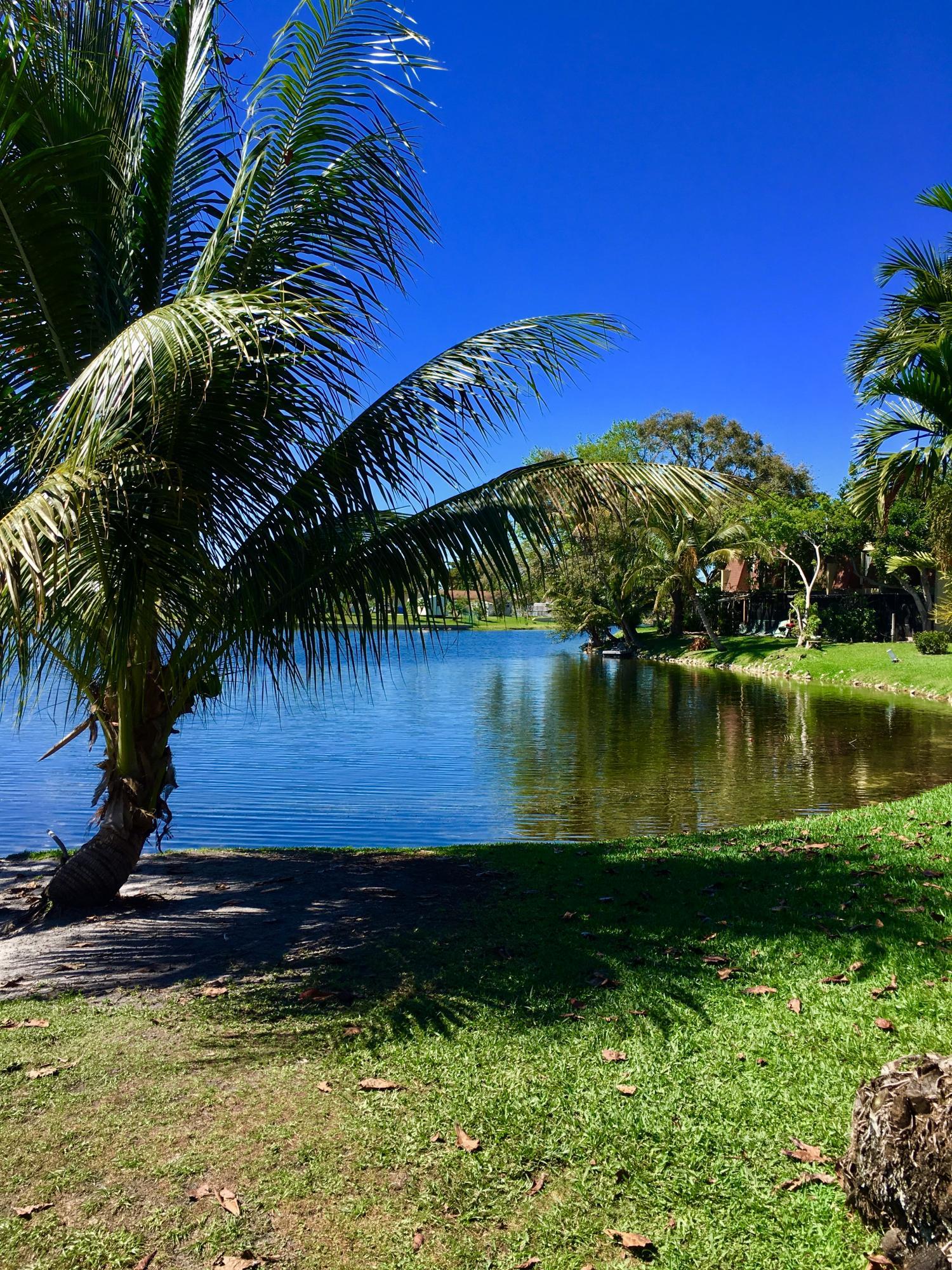 8902 Palm Tree Lane, Pembroke Pines, FL 33024