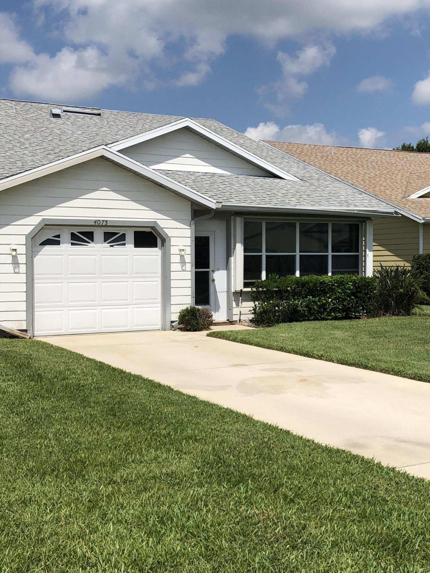 4075 Gator Trace Road, Fort Pierce, FL 34982