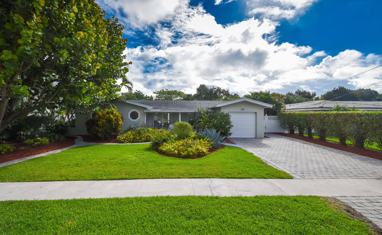300 Sw 6th Avenue, Boca Raton, FL 33486
