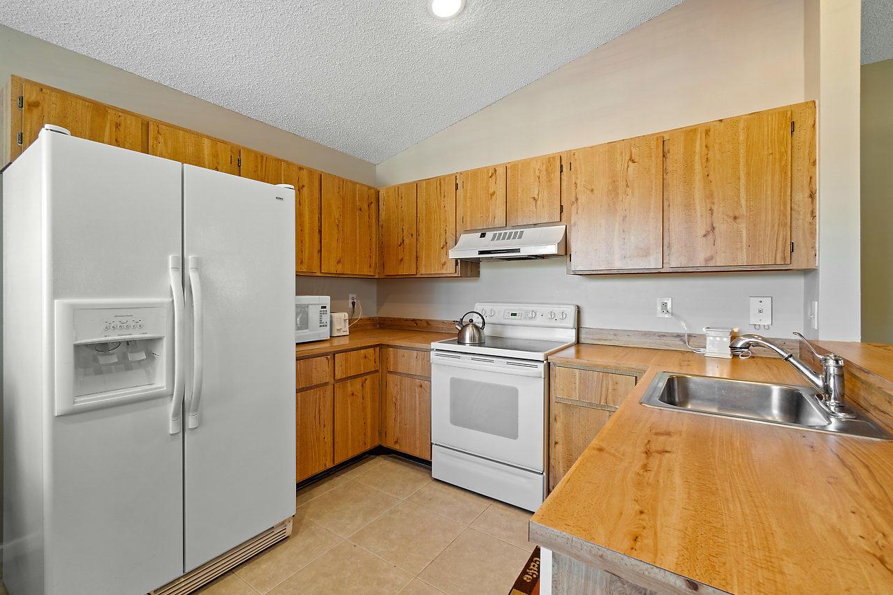 11971 Nw 11th Street Pembroke Pines Fl 33026 Mls Rx