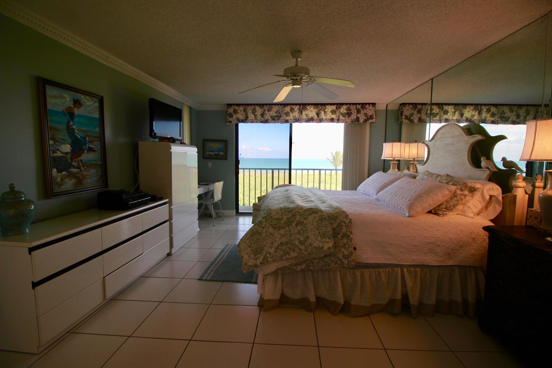 3120 N Highway A1a, Hutchinson Island, FL 34949