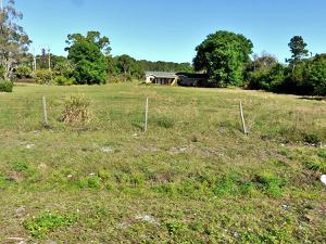 4000 Edwards Road, Fort Pierce, FL 34981