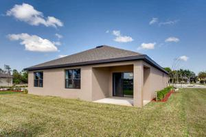 1125 Sw Goodman Avenue, Port Saint Lucie, FL 34983