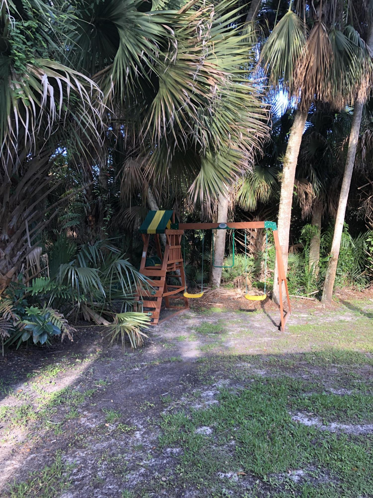 3600 E Wilderness Drive, Fort Pierce, FL 34982
