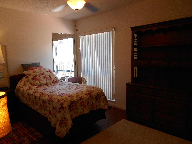 4919 Sable Pine Circle, West Palm Beach, FL 33417