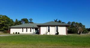 1691 Se Seashore Lane, Port Saint Lucie, FL 34983