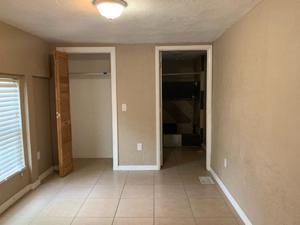 455 Bacom Point Road Road, Pahokee, FL 33476