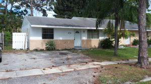 4752 Chariot Circle, Greenacres, FL 33463