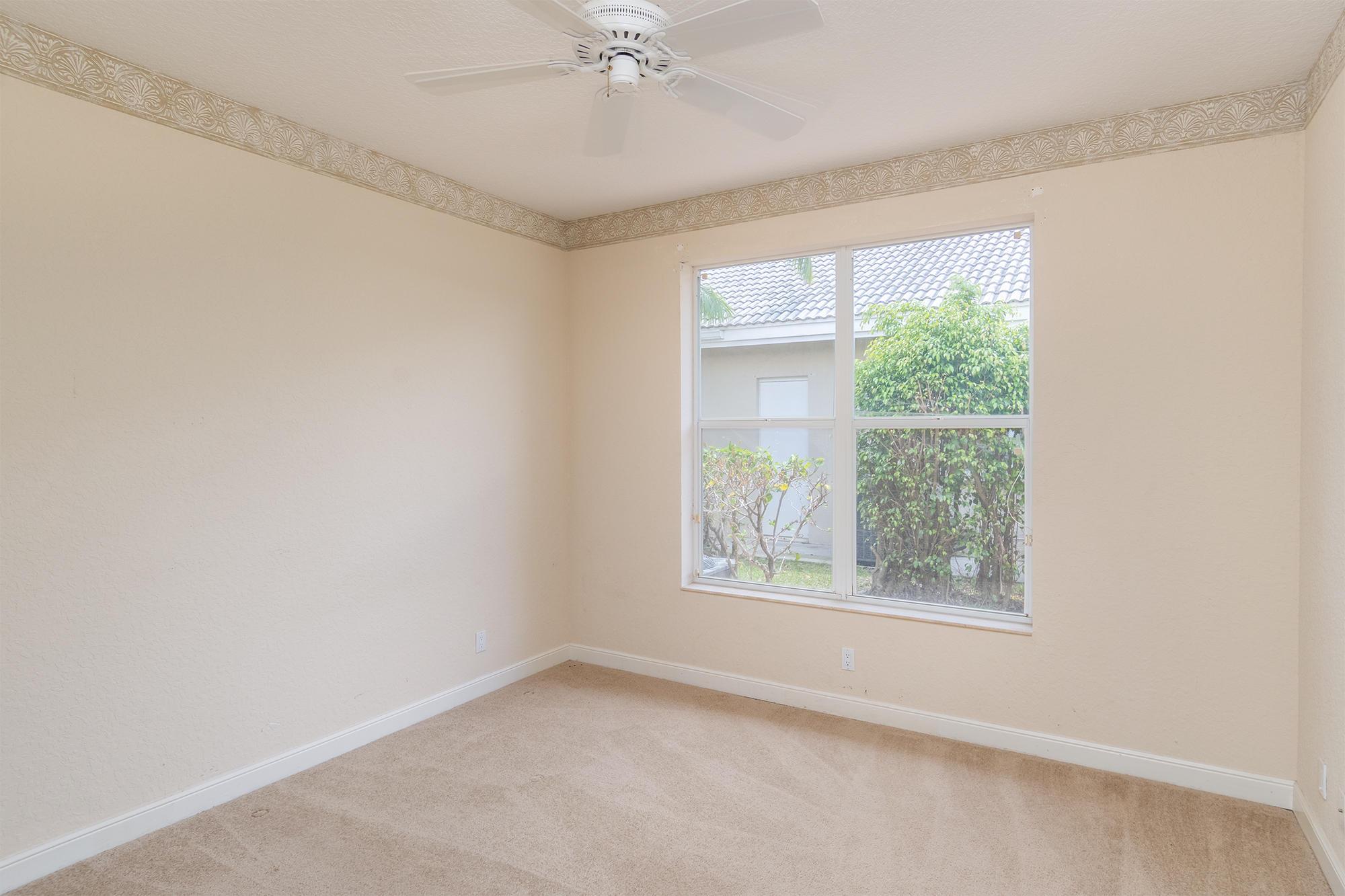 6269 Nw 33rd Avenue, Boca Raton, FL 33496