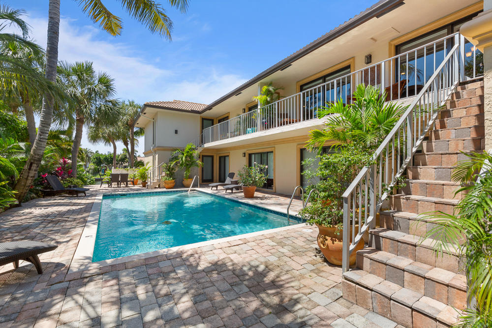 4310 S Ocean Boulevard, Highland Beach, FL 33487