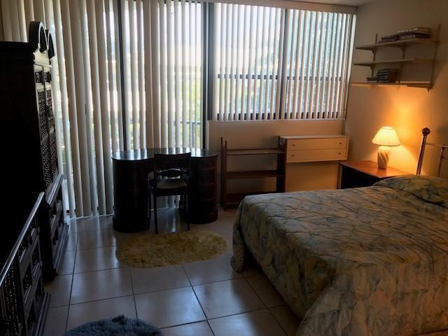 859 Jeffery Street, Boca Raton, FL 33487