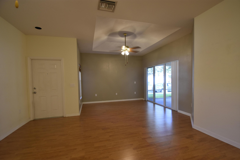 1873 Sandhill Crane Drive, Fort Pierce, FL 34982
