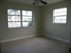 1603 Sw 18th Street, Boynton Beach, FL 33426