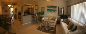 3402 Cynthia Lane, Lake Worth, FL 33461
