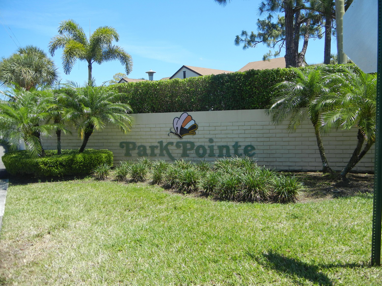 3247 Jog Park Drive, Greenacres, FL 33467