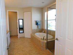 11340 Sw Reston Court, Port Saint Lucie, FL 34987