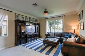 10790 Bitternut Hickory Lane, Boynton Beach, FL 33437