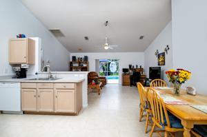 286 Sw Nativity Terrace, Port Saint Lucie, FL 34984