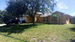 550 Sw College Park Road, Port Saint Lucie, FL 34953