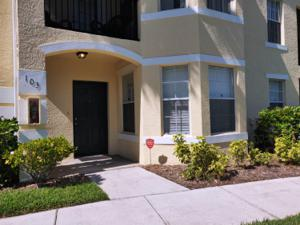 120 Sw Peacock Boulevard, Port Saint Lucie, FL 34986