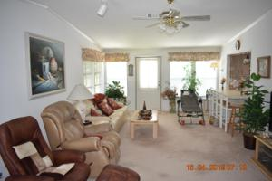 3780 Sage Court, Port Saint Lucie, FL 34952