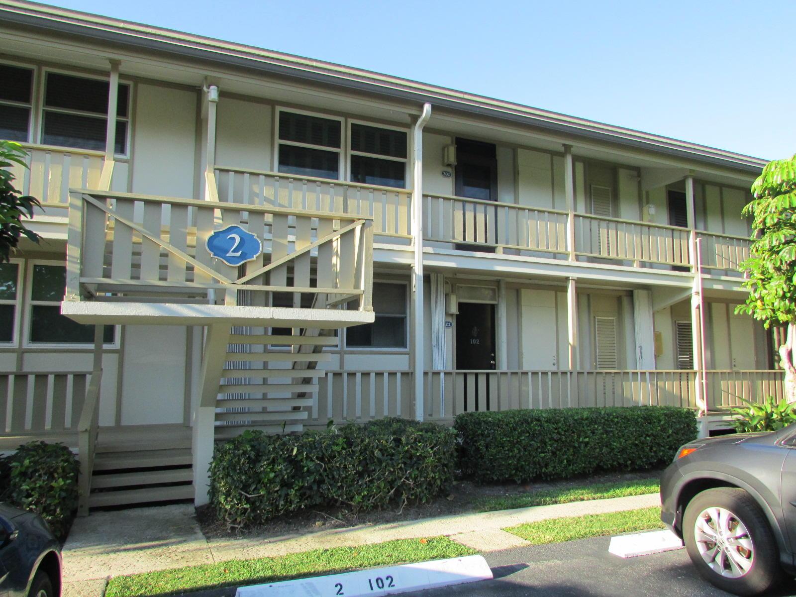 1456 Ne Ocean Boulevard, Stuart, FL 34996