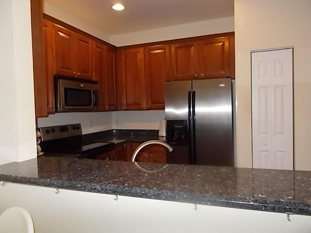 1551 Se Wilshire Place, Stuart, FL 34994