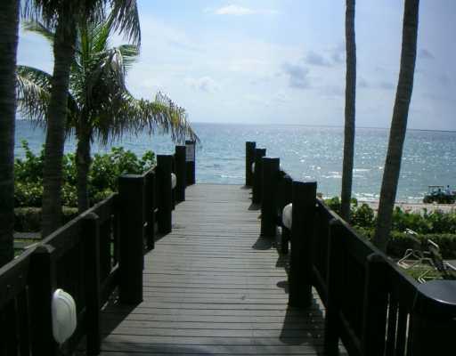 3420 S Ocean Boulevard, Highland Beach, FL 33487