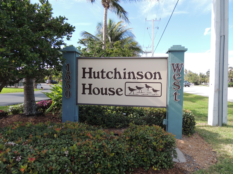 1550 Ne Ocean Boulevard, Stuart, FL 34996