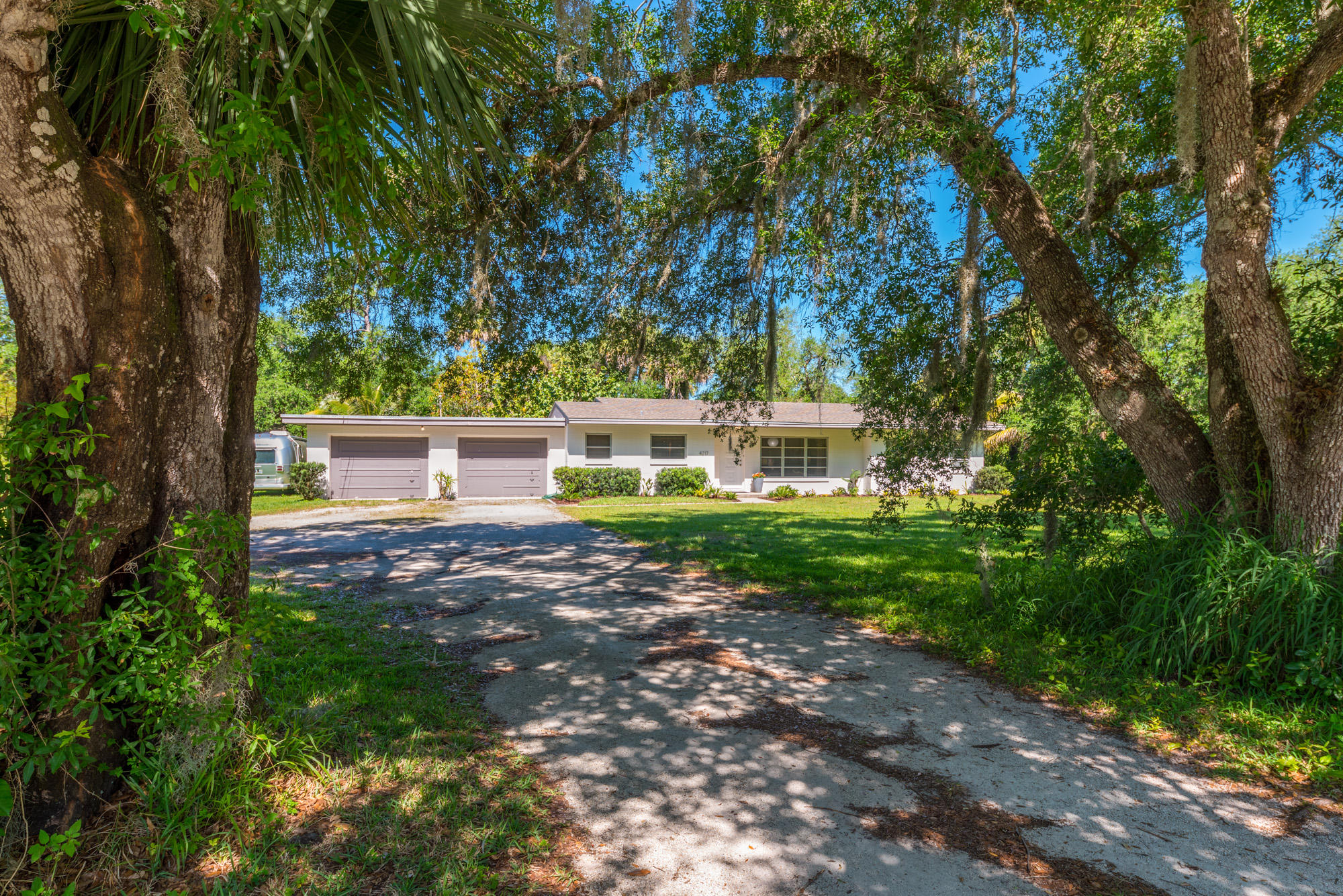 4217 Sunrise Boulevard, Fort Pierce, FL 34982