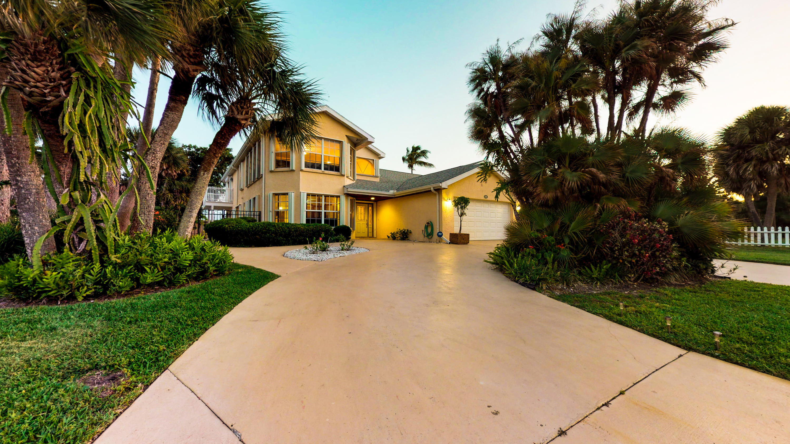 2005 Mimosa Avenue, Fort Pierce, FL 34950