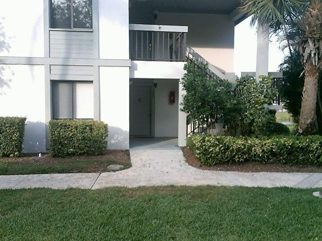 2243 Nw 22nd Avenue, Stuart, FL 34994