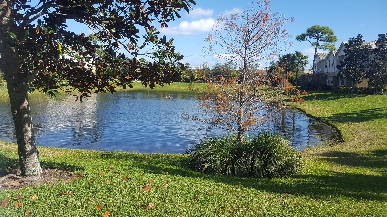 3141 Se Lexington Lakes Drive, Stuart, FL 34994