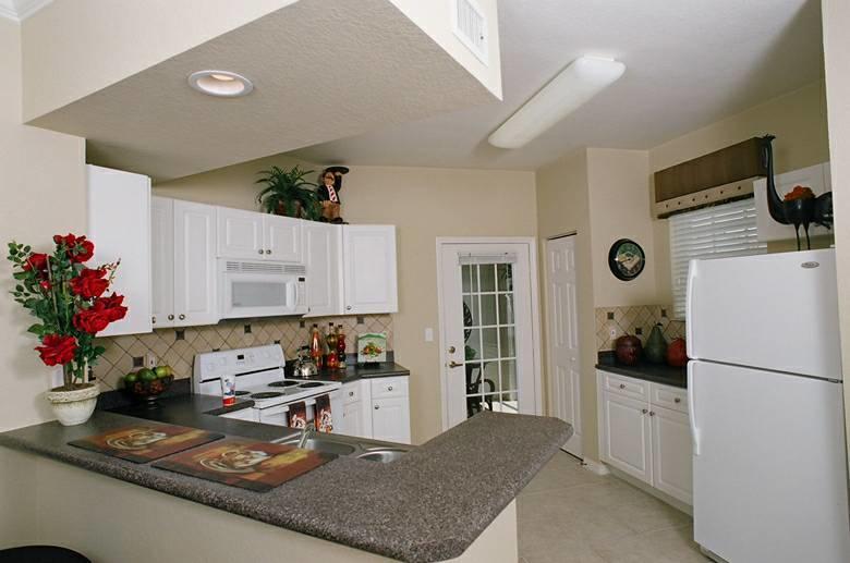 281 Se Kitching Circle, Stuart, FL 34994