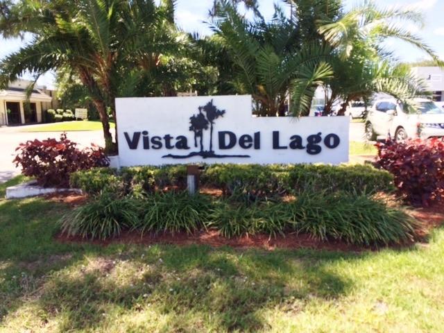 1225 Nw 21st Street, Stuart, FL 34994