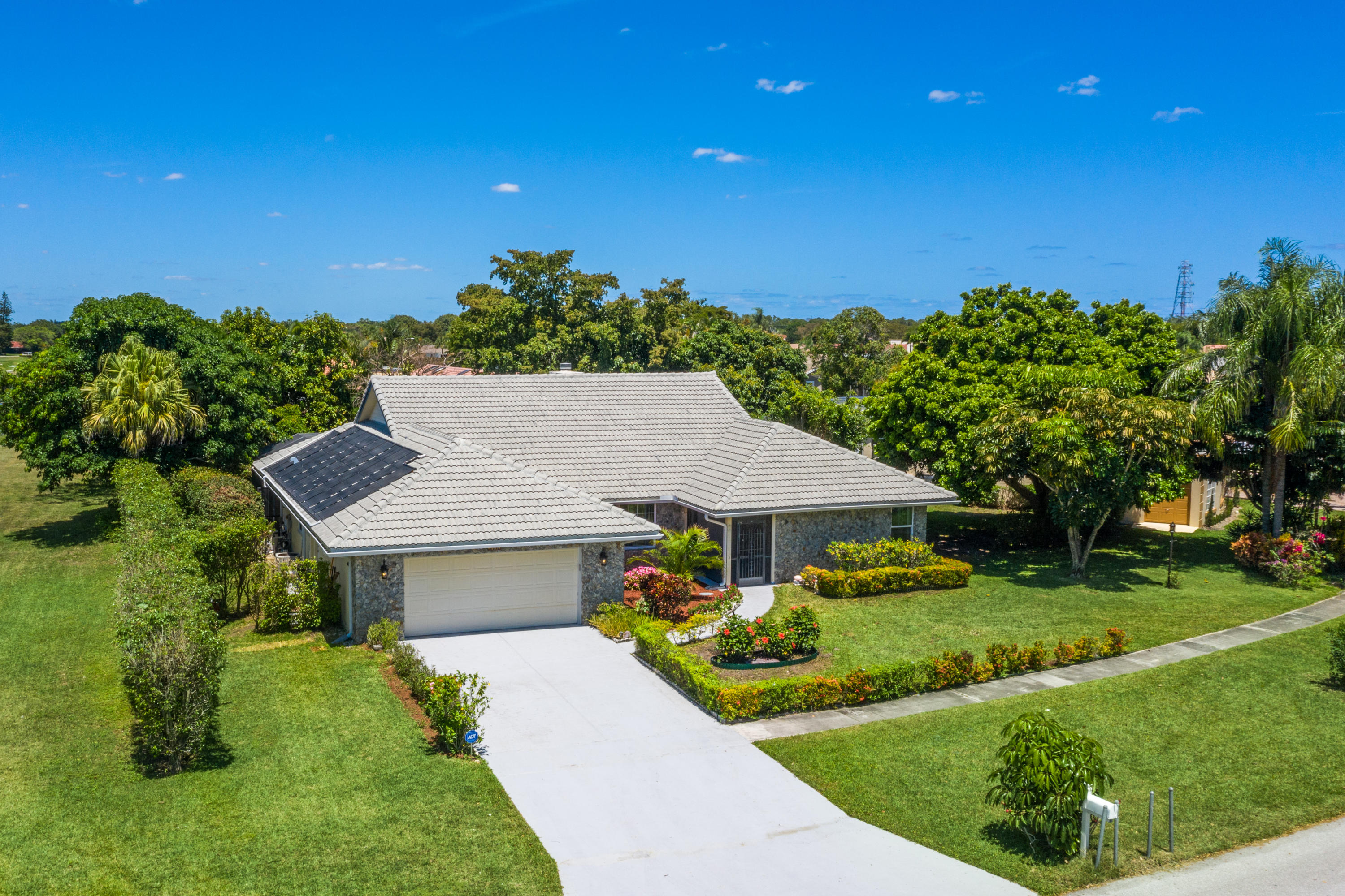 5479 Piping Rock Drive, Boynton Beach, FL 33437