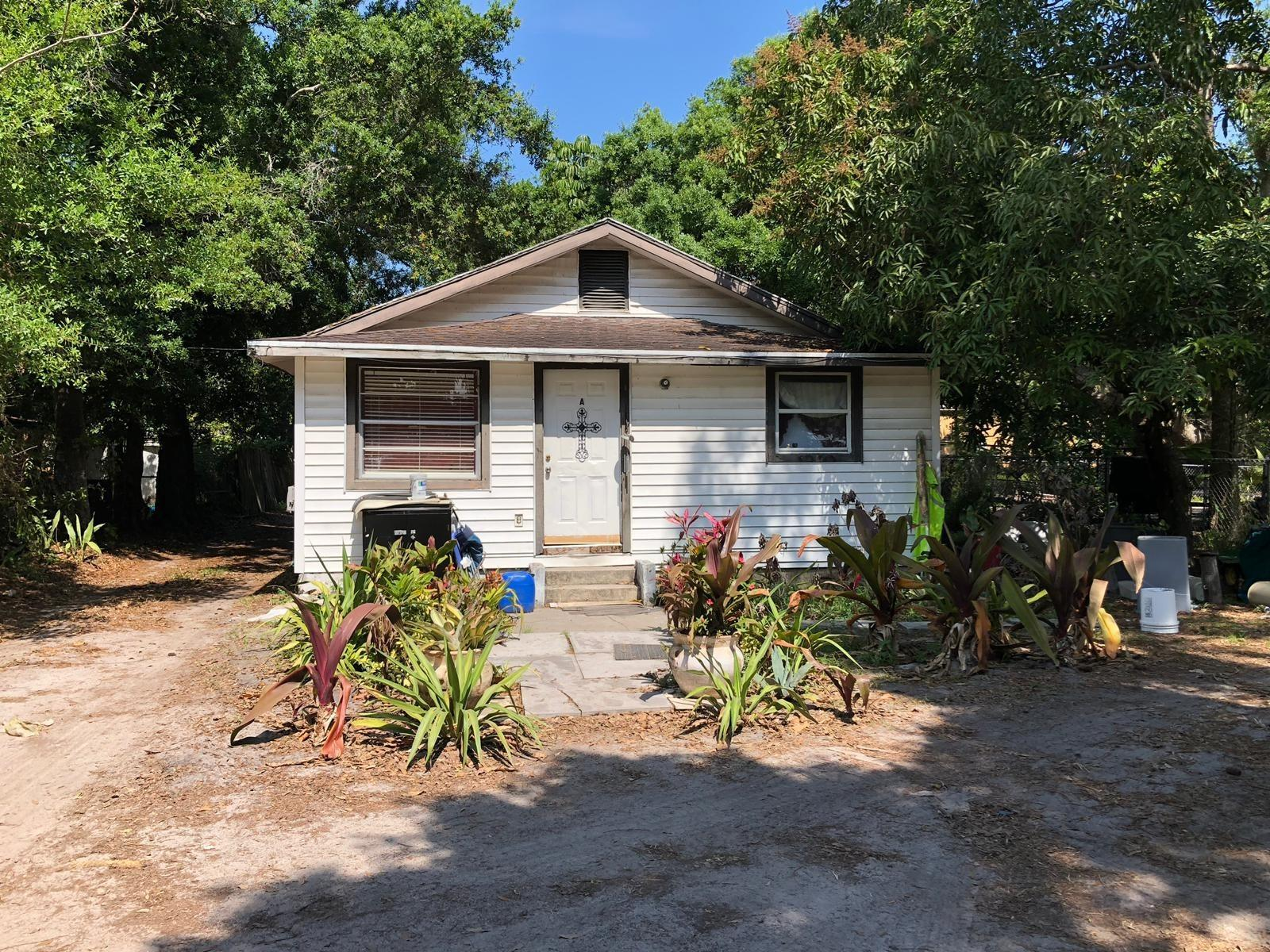 1310 Atlantic Avenue, Fort Pierce, FL 34950