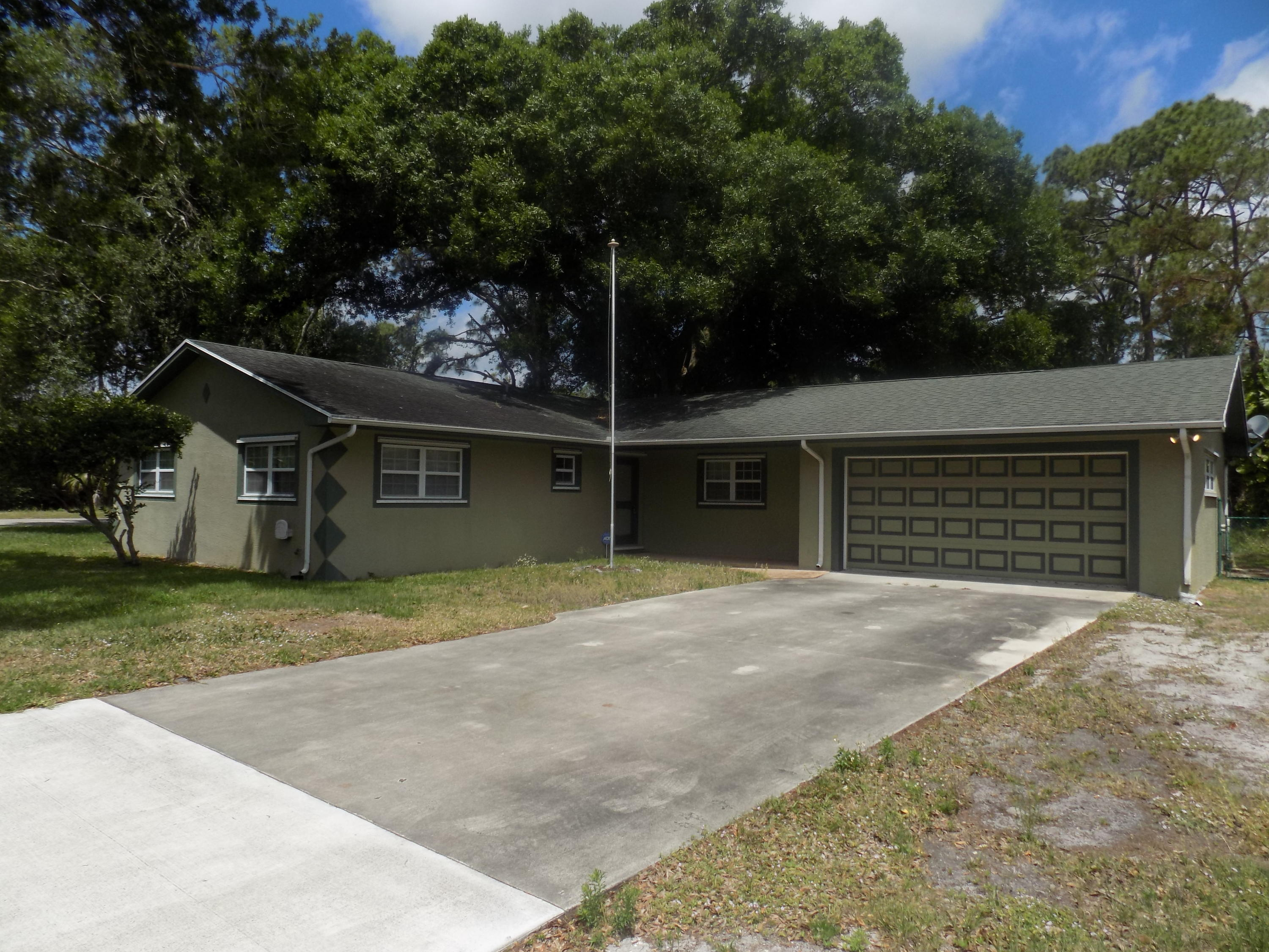 8006 San Carlos Drive, Fort Pierce, FL 34951