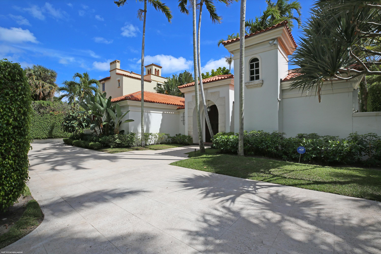 210 Wells Road, Palm Beach, FL 33480