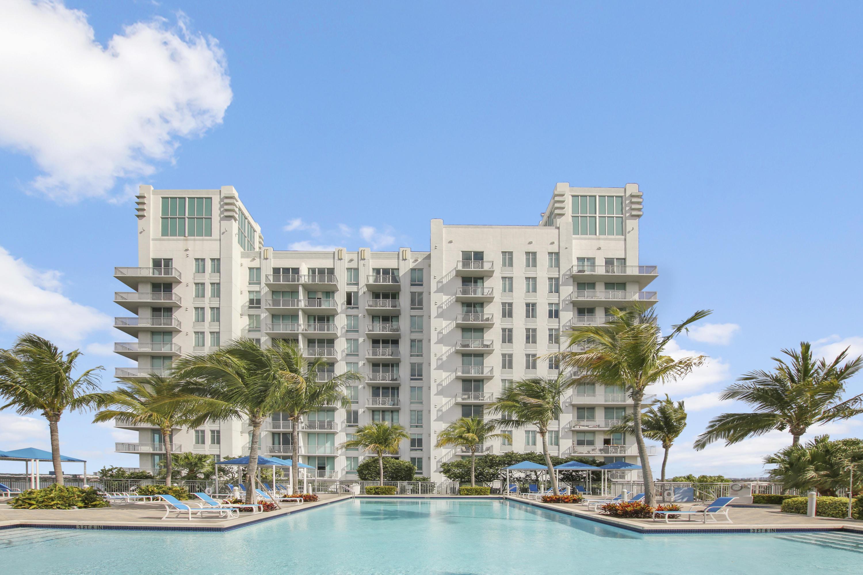 300 S Australian, Palm Beach, FL 33480